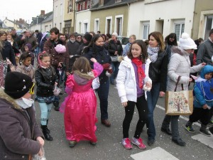 carnaval 27 02 16 3